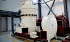 Трапецеидальная мельница сверхвысокого давления по серии TGM