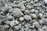 Продам Цементный Клинкер из Ирана